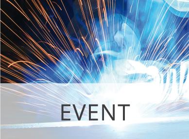 Themenbild für ten.ERP Veranstaltungen