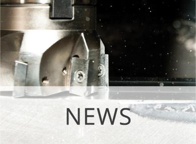Themenbild für ten.ERP News