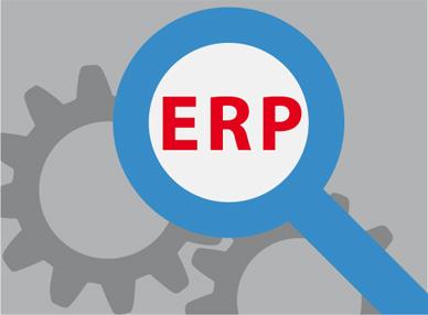 ERP erklärt: Was ist ten.ERP?