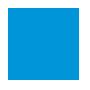 Icon Gemeinsame Einführung ten.ERP