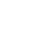 Icon Fertigung in ten.ERP