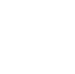 Icon der Stammdaten in ten.ERP