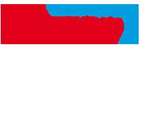 ten.ERP Logo - schrempp edv GmbH